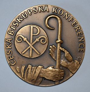 Czech Bishops Conference