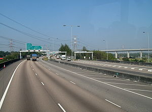 Tsing Long Highway.jpg