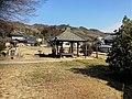 Tsujidou-fukuyama-shinichi-kanemaru02-02.jpg