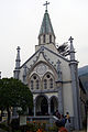 Tsuwano Catholic Church01-R.jpg