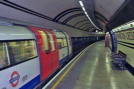 Londre Est  Anciennes Villes Qui Sont Reuni Maintenant