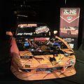 Tuned '89 Nissan 180SX (MIAS '12).jpg