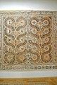 Tunisia-3354 (7847108922).jpg