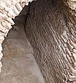 Tunnels beneath the baths at Kom el Dikka (IV).jpg