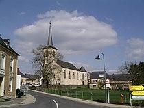 Tuntange Kirche.JPG