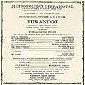 Turandot MET Premiere Program.jpg