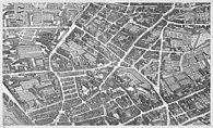 Turgot map Paris KU 07.jpg