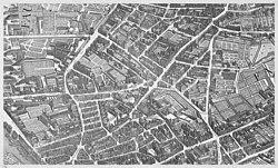 Turgot map Paris KU 07.jpg