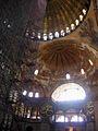 Turkey-3048 (2216463319).jpg
