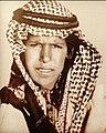 Turki I bin Abdulaziz.jpg