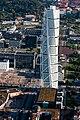 Turning Torso–flygbild 06 september 2014-2.jpg