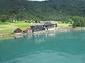 Turquoise Lake-Norway.jpg