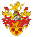 Turzo - coat of arms.png