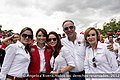 Tuxtla Gutierrez, Chiapas. Cierre de Campaña de Manuel Velasco Coello. 25 junio 2012 (7450417190).jpg