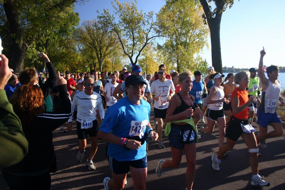 Twin-Cities-Marathon-2006-Minneapolis