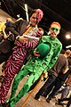 Two-Face and the Riddler.jpg