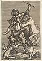 Two Fighting Beggars MET DP815520.jpg