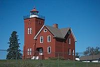 Two Harbors Light Minnesota.jpg