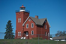 Two Harbors Light Minnesota.jpg