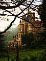 Tyntesfield, Bristol.JPG