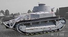 Type-89-Aberdeen.0003cg4s