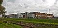 Typhoo Tea Factory, Moreton 2.jpg
