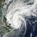 Typhoon Nepartak 2003.jpg