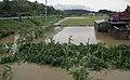 Typhoon Saomai (2000) in Uljin (23).jpg