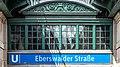 U-Bahnhof Eberswalder Straße (42198473574).jpg