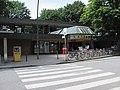 U-Bahnhof Lattenkamp 1.jpg