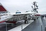U.S.S. Intrepid (5640176217).jpg