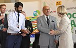 U.S. Showcases Agricultural Partnership at Expo in Lahore (41825342502).jpg