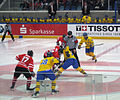 U18 WM 2011 SWE vs. CAN 6.jpg