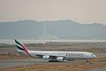 UAE A340-541 (A6-ERB) @KIX RJBB (3393954464).jpg