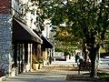 UAdowntown2.jpg