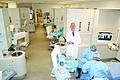 UCLA Periodontics Graduate Clinic.jpg
