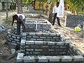 UDDT construction (5075089106).jpg