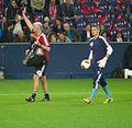 UEFA Euro League FC Salzburg gegen FC Basel 18.JPG