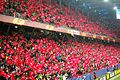 UEFA Euro League FC Salzburg gegen Villarreal 39.JPG