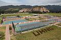 UMNG Campus Nueva Granada - Zona Deportiva.jpg