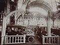 UNIC au Salon de l'Automobile de Paris en 1905.jpg
