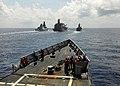 UNITAS Atlantic 53-2012 120925-N-NL541-117.jpg