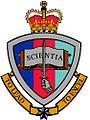 UNSW ADFA Crest.jpg