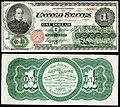 US-$1-LT-1862-Fr-16c.jpg