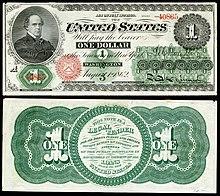 Resultado de imagen para primer dolar