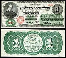 1-dolara-LT-1862-Fr-16c.jpg