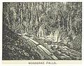 US-CA(1891) p083 MOSSBRAE FALLS.jpg