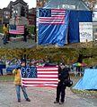 USA-99-Portland, ME.jpg