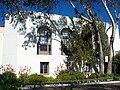 USA-Santa Barbara-Riviera Campus-Ebbets Hall-3.jpg