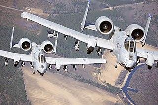 74th Fighter Squadron